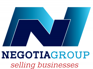 Negotia Group